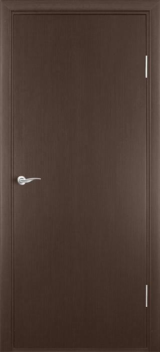 Milano 1v wenge buy home interior door at best selling price milano 1v wenge planetlyrics Images