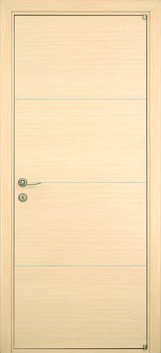 Milano 1m1 White Oak Buy Home Interior Door At Best