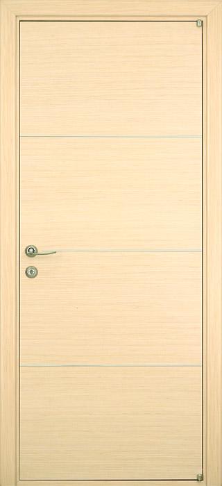 Milano 1m1 White Oak Buy Home Interior Door At Best