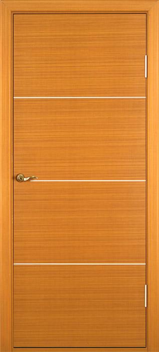 Milano 1m1 teak buy home interior door at best selling price - Best place to buy interior doors ...