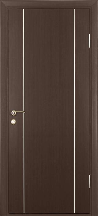 Milano 1m2 Wenge Buy Home Interior Door At Best Selling