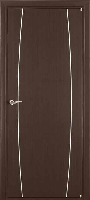 Milano 1m6 wenge buy home interior door at best selling - Best place to buy interior doors ...