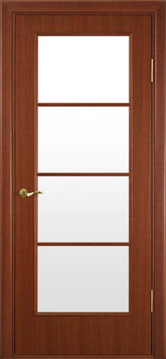 Milano 34 mahogany buy home interior door at best - Best place to buy interior doors ...
