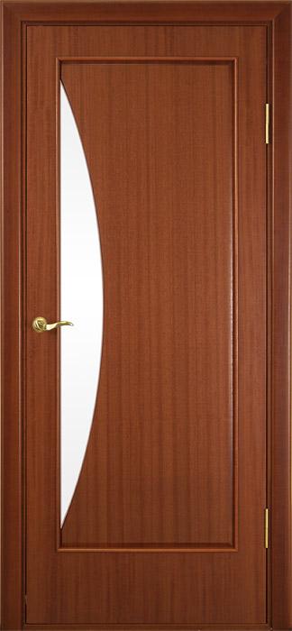 Milano 109g mahogany buy home interior door at best - Best place to buy interior doors ...