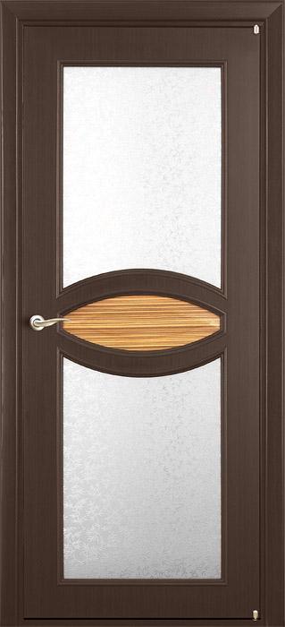 Milano 130 wenge buy home interior door at best selling - Best place to buy interior doors ...