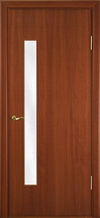 Milano 60 mahogany buy home interior door at best - Best place to buy interior doors ...