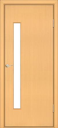 Milano 60 beech buy home interior door at best selling price - Best place to buy interior doors ...