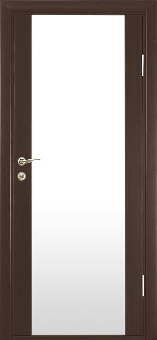 Milano 300 wenge buy home interior door at best selling - Best place to buy interior doors ...