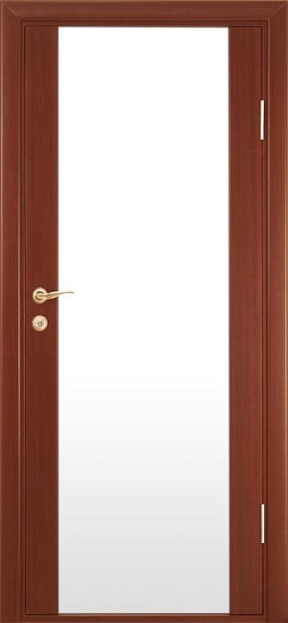 Milano 300 mahogany buy home interior door at best - Best place to buy interior doors ...