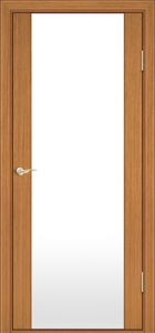 door Milano-300 Walnut