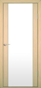 door Milano-300 White Oak
