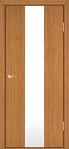 door Milano-320 Walnut