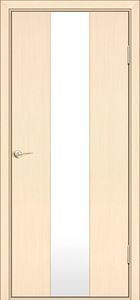 door Milano-320 White Oak