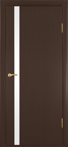 interior door Milano-340 Wenge