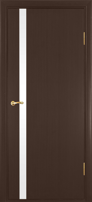 Milano 340 wenge buy home interior door at best selling for Door design pdf