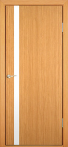 door Milano-340 Oak
