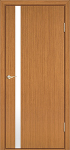 door Milano-340 Walnut