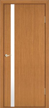 Milano 340 walnut buy home interior door at best selling - Best place to buy interior doors ...