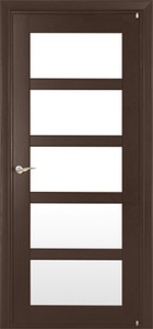 door Milano-270DO Wenge