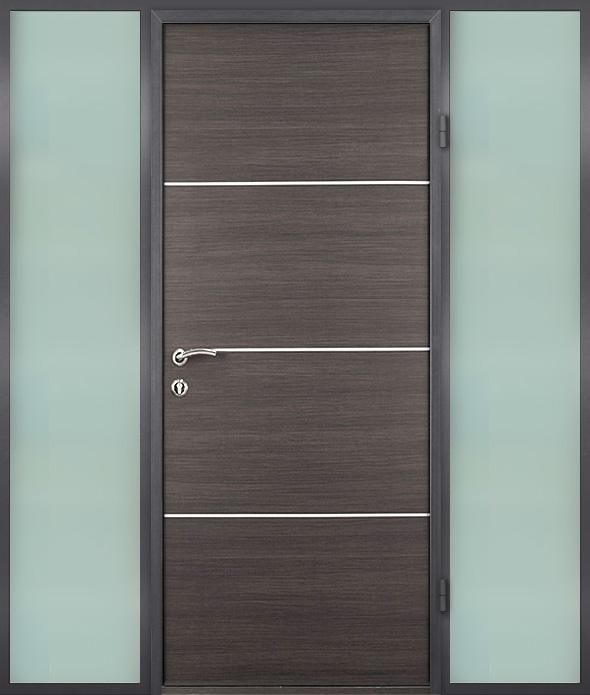 Exterior Front Door Designs | 590 x 695 · 74 kB · jpeg
