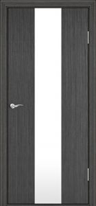 door Milano-320 Grey Oak