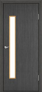 door Milano-60 Grey Oak