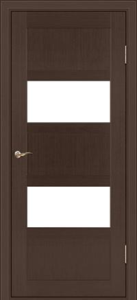 Milano 270dfo wenge buy home interior door at best - Best place to buy interior doors ...
