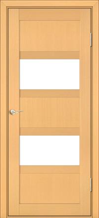 Milano 270dfo beech buy home interior door at best - Best place to buy interior doors ...