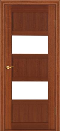 Milano 270dfo mahogany buy home interior door at best - Best place to buy interior doors ...