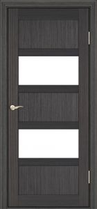 door Milano-270DFO Grey Oak