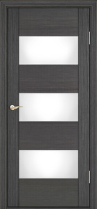 door Milano-275 Grey Oak