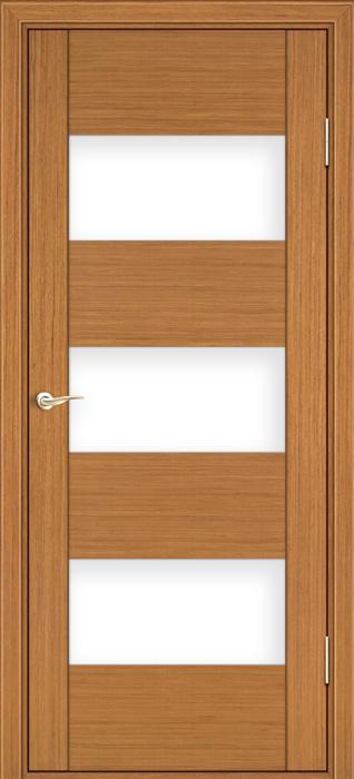 Milano 275 walnut buy home interior door at best selling - Best place to buy interior doors ...