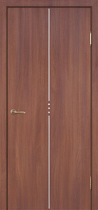 contemporary interior door Econo-1M3