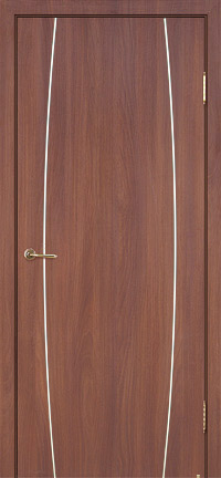 Econo 1m6 buy home interior door at best selling price - Best place to buy interior doors ...