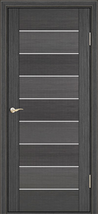 Milano M-317 Grey Oak  sc 1 st  Milano Doors & Milano M-317 Grey Oak : Buy Home Interior Door At Best Selling Price