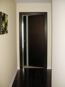 Milano 340 wenge buy home interior door at best selling price interior door milano 340 wenge planetlyrics Images
