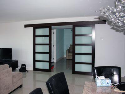 Milano 270do Wenge Buy Home Interior Door At Best Selling Price