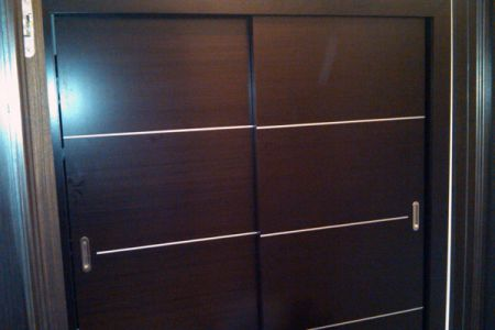 Milano 1m5 buy home interior door at best selling price - Best place to buy interior doors ...