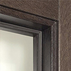 Frame/Mouldings