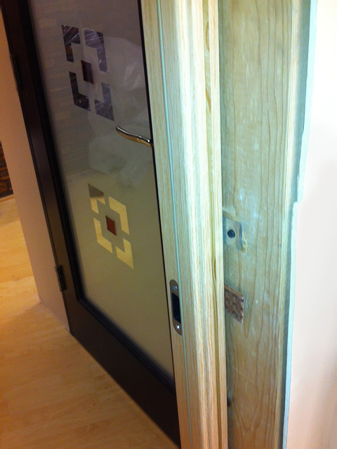 How to install interior doors contemporary wood doors modern entry how to install interior doors contemporary wood doors modern entry doors by milanodoors planetlyrics Images