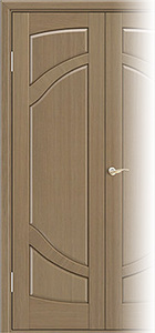 door Milano-282DF D E Beige Oak