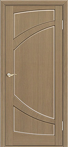 door Milano-282DF E Beige Oak