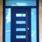 Exterior Door Milano-14. Photo