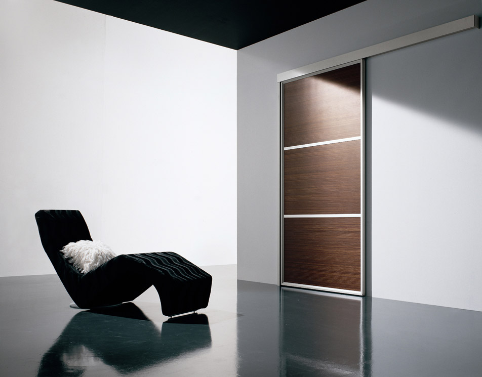 Buy Modern Amp Custom Pocket Doors Online At Best Price