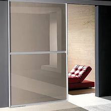 door Milano BSD-002