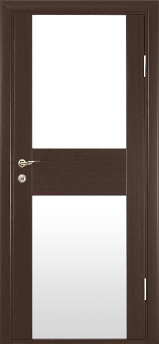Milano 271 wenge buy home interior door at best selling - Best place to buy interior doors ...