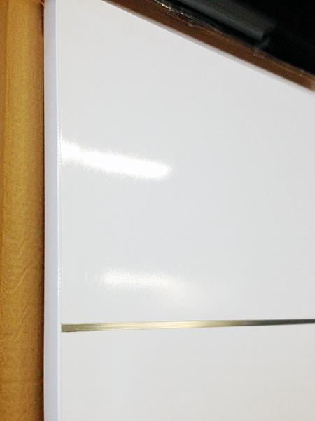 Interior Door Kori White Contractor Special Nj Pickup Only Photo