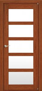 Milano 270do White Laminate Buy Home Interior Door At Best Selling Price