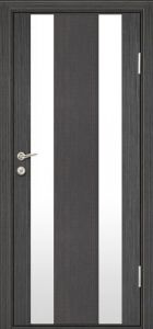 door Milano-270L Grey Oak