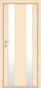 door Milano-270L White Oak